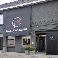 Project Resto-Bar Oliver