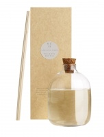 mood-room-diffuser-670-ml-clear-3345